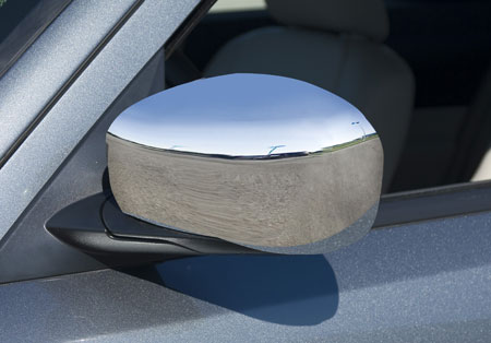 putco mirror covers 403324