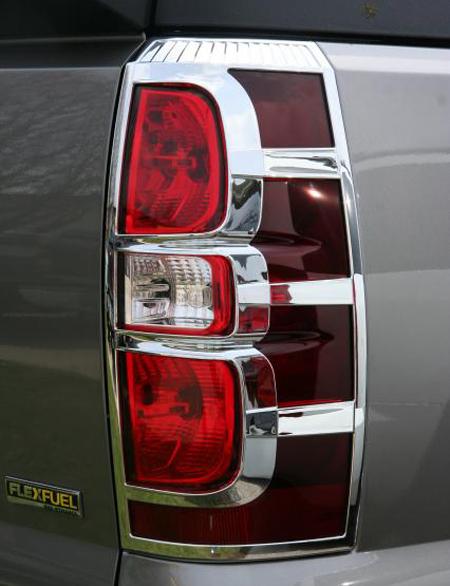 putco tail light covers 400831