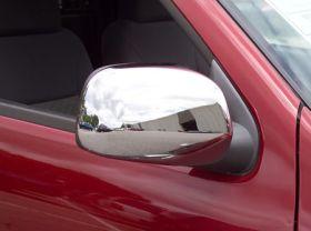 putco mirror covers 400055
