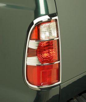putco tail light covers 400859