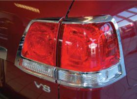 putco tail light covers 403811