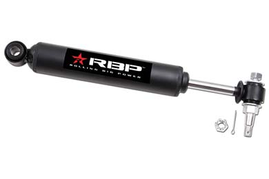 RBP 509STS 40