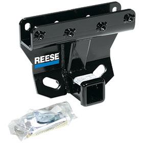 reese 33095