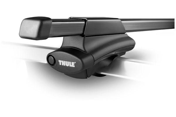 thule 450 Iso