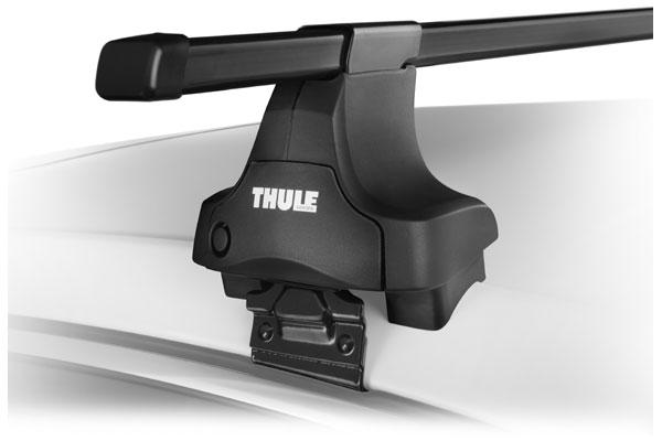 thule 480 Iso