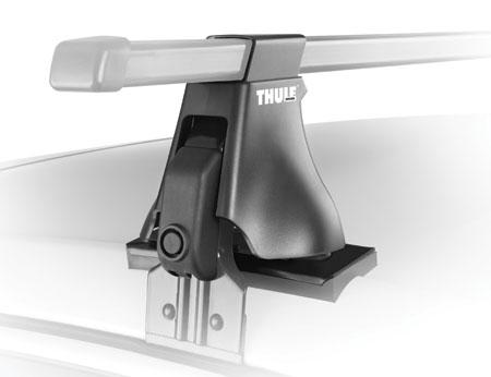 thule 400XT square