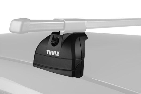thule 460