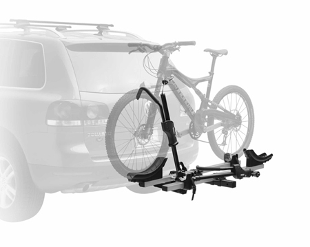 review com over rack an predecessor every bike i thule is img mtbr improvement pro way its the