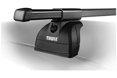 thule 460 Iso