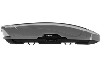 thule 6297T