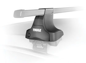 thule 480 square