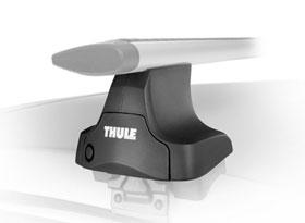 thule 480 square jp
