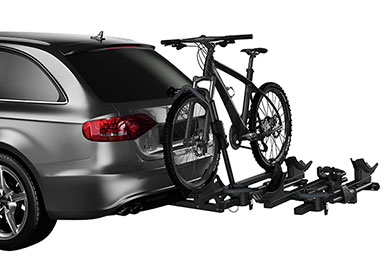 thule t2 classic add-on oc 9046 relatedvariant