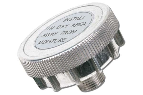 VIAIR Air Compressor Filter 92630 Direct Inlet 15688-6381058