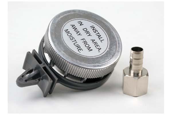 VIAIR Air Compressor Filter 92631 Remote Inlet 15688-6381065