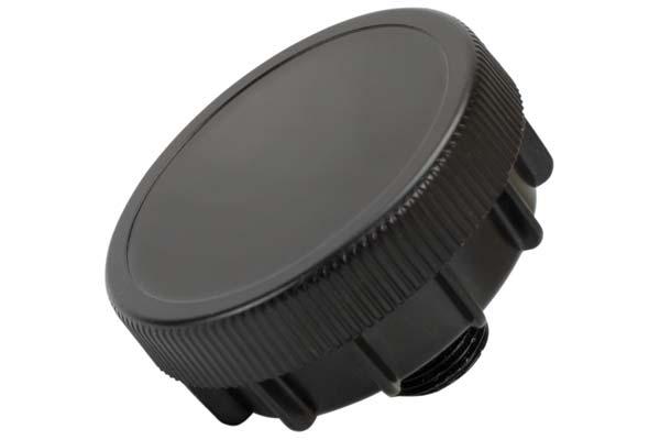 VIAIR Air Compressor Filter 92636 Direct Inlet 15688-6381053
