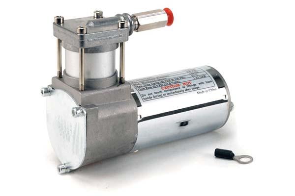 VIAIR 90 Series Air Compressors 97 97C Series Air Compressors
