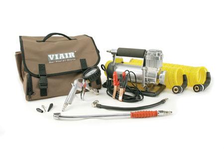 viair 40047 kit