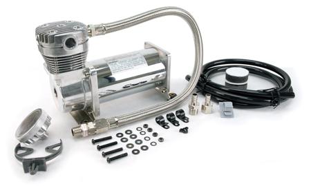 VIAIR 400 Series Air Compressors 42042 VIAIR 420C Air Compressor 3194-2355881