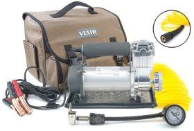 viair 400 series portable air compressors 40043 kit