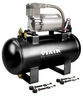 viair air source kit 20003 kit