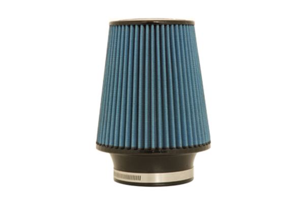 Volant Pro 5 Cold Air Intake Replacement Filters 5111 Round Replacement Filter 6892-2183542