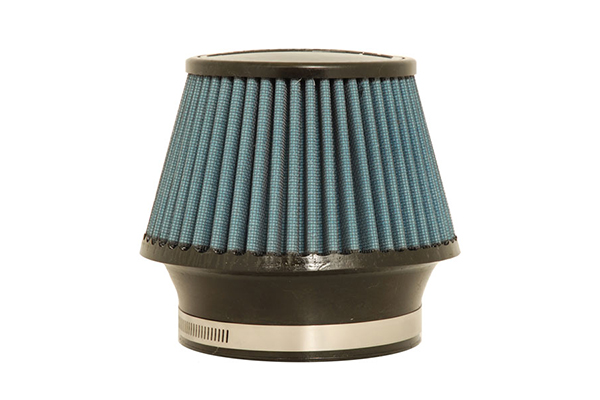 Volant Pro 5 Cold Air Intake Replacement Filters 5112 Round Replacement Filter 6892-3686116