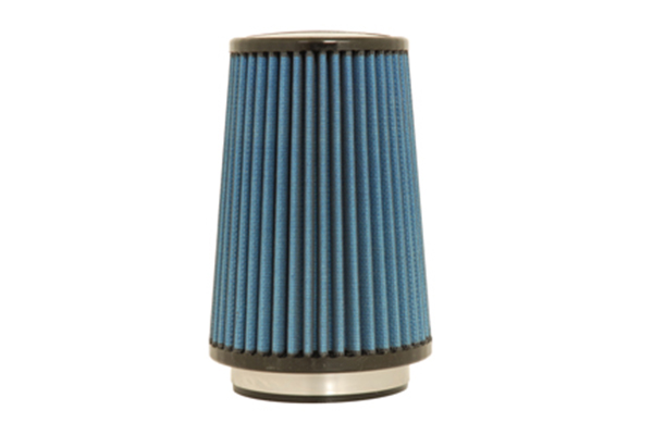 Volant Pro 5 Cold Air Intake Replacement Filters 5114 Round Replacement Filter 6892-2696815