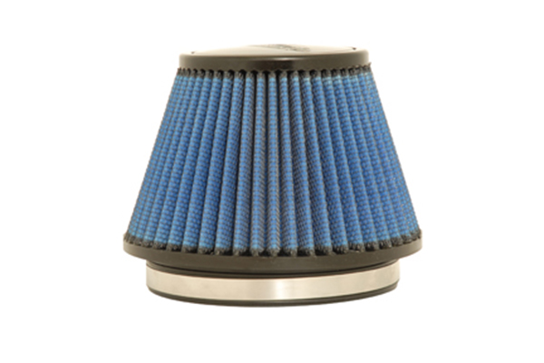 Volant Pro 5 Cold Air Intake Replacement Filters 5120 Round Replacement Filter 6892-2342946