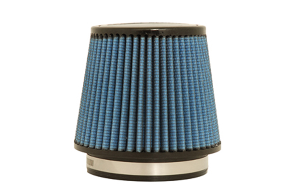Volant Pro 5 Cold Air Intake Replacement Filters 5121 Round Replacement Filter 6892-2357429