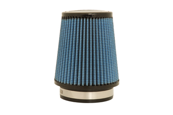 Volant Pro 5 Cold Air Intake Replacement Filters 5122 Round Replacement Filter 6892-2703936