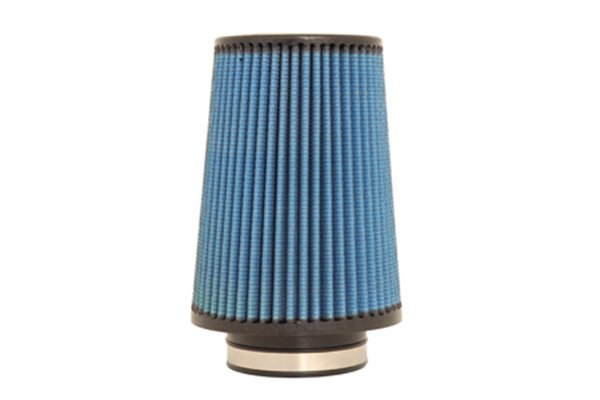Volant Pro 5 Cold Air Intake Replacement Filters 5124 Round Replacement Filter 6892-2433842
