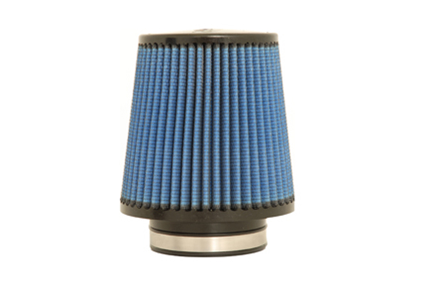 Volant Pro 5 Cold Air Intake Replacement Filters 5129 Round Replacement Filter 6892-3601914