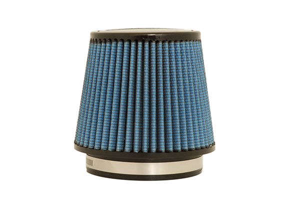 Volant Pro 5 Cold Air Intake Replacement Filters 5143 Round Replacement Filter 6892-3635288