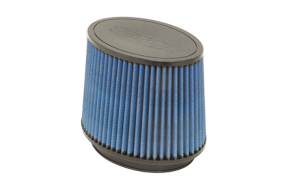 Volant Pro 5 Cold Air Intake Replacement Filters 5144 Oval Replacement Filter 6892-2458729
