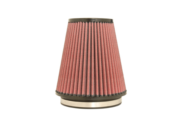 Volant Replacement Air Filters 5150 2831-2315097