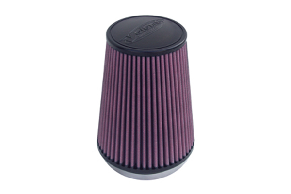 Volant Replacement Air Filters 5151 2831-2315098