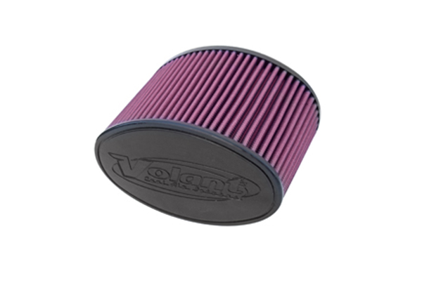 Volant Replacement Air Filters 5152 2831-2315100