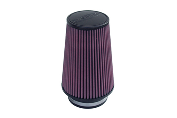 Volant Replacement Air Filters 5153 2831-2315101