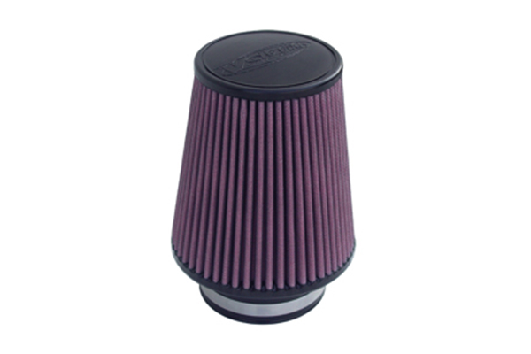 Volant Replacement Air Filters 5154 2831-2315099