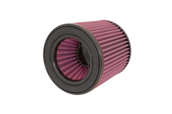 Volant Replacement Air Filters 5158 2831-3247433