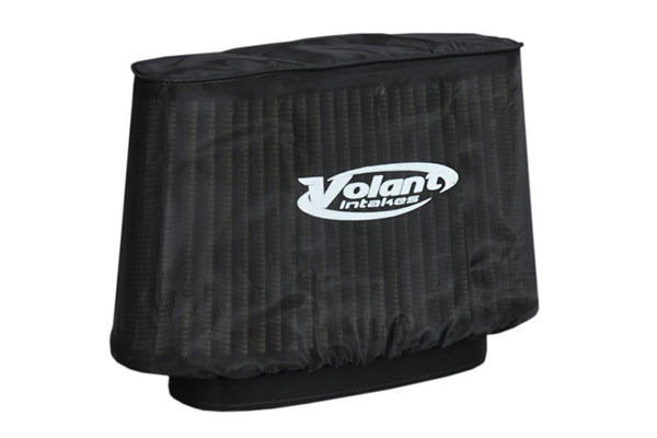 Volant Cold Air Intake Pre-Filters 51904 Pro-5 Pre-Filter 2832-2327377