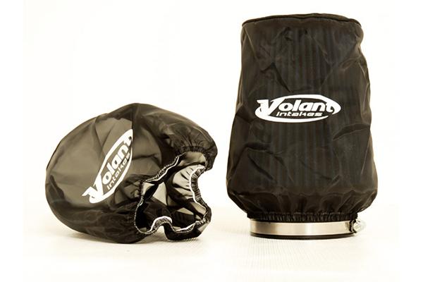 Volant Cold Air Intake Pre-Filters 51915 Primo Pre-Filter 2832-3824997