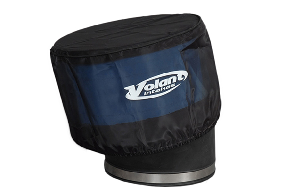 Volant Cold Air Intake Pre-Filters 51921 Donaldson PowerCore Pre-Filter 2832-3824992