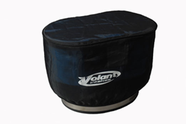 Volant Cold Air Intake Pre-Filters 51922 Donaldson PowerCore Pre-Filter 2832-3824993