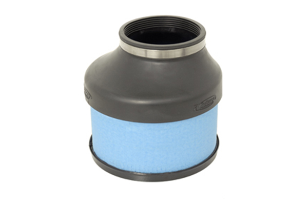 Volant HV Cold Air Intake Replacement Filters with Donaldson PowerCore® Filt 3649-2699127