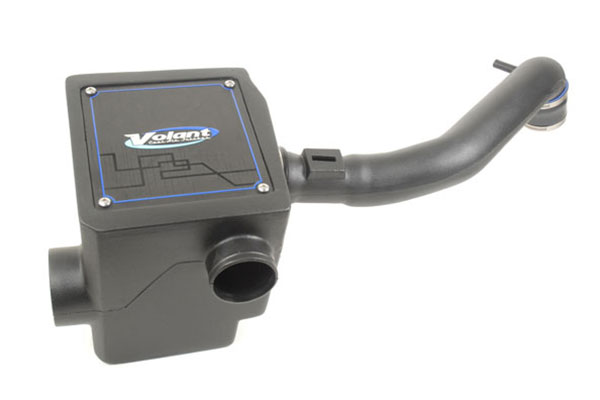 volant cold air intake sample image