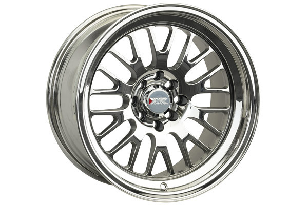 2015 Mustang Xxr 570 Wheels >> Xxr 531 Wheels Free Shipping From Autoanything
