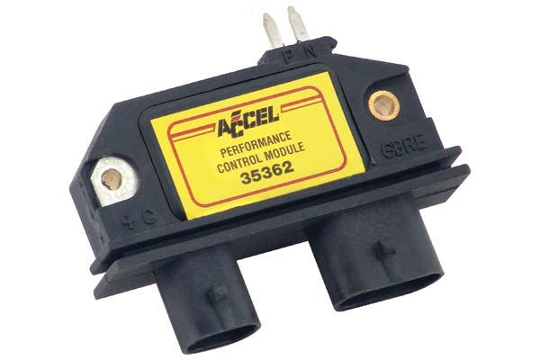 accel-35362