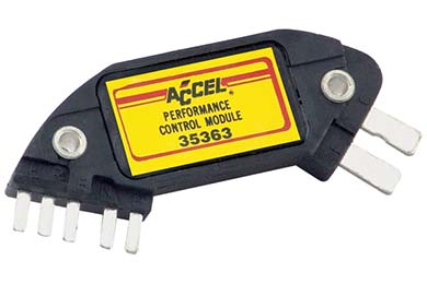 accel-35363